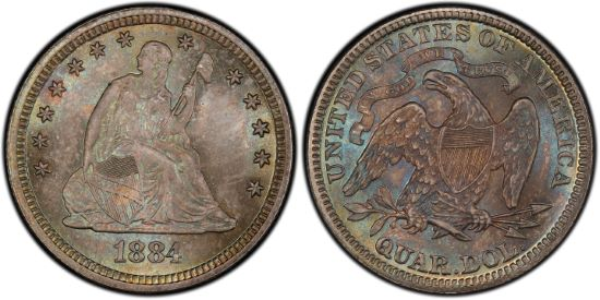 http://images.pcgs.com/CoinFacts/31502101_45428018_550.jpg