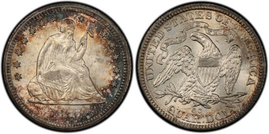 http://images.pcgs.com/CoinFacts/31507344_45132976_550.jpg