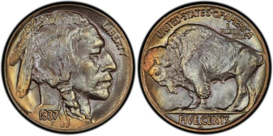http://images.pcgs.com/CoinFacts/31507442_45068875_550.jpg