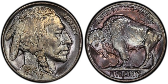 http://images.pcgs.com/CoinFacts/31507447_45069500_550.jpg