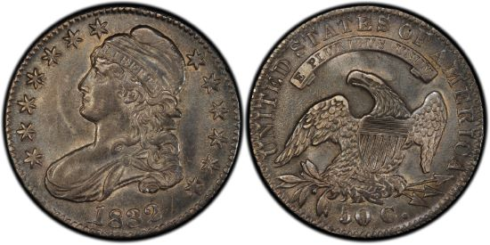 http://images.pcgs.com/CoinFacts/31508944_45070049_550.jpg