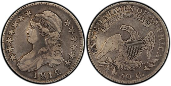 http://images.pcgs.com/CoinFacts/31508945_45069816_550.jpg
