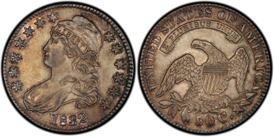 http://images.pcgs.com/CoinFacts/31509752_45069789_550.jpg