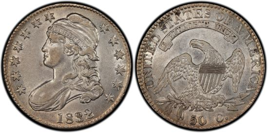 http://images.pcgs.com/CoinFacts/31509753_45069791_550.jpg