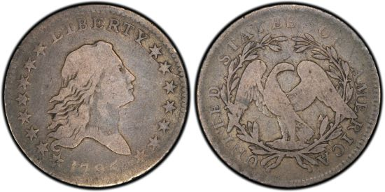 http://images.pcgs.com/CoinFacts/31510374_45069062_550.jpg