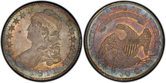 http://images.pcgs.com/CoinFacts/31511192_45070592_550.jpg