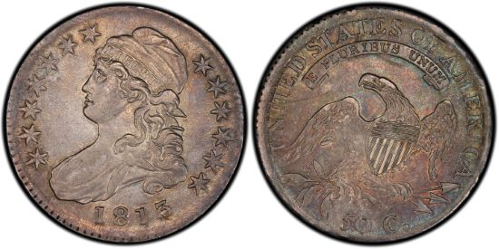 http://images.pcgs.com/CoinFacts/31511193_45070573_550.jpg
