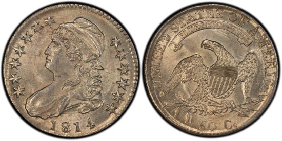 http://images.pcgs.com/CoinFacts/31511194_45070576_550.jpg