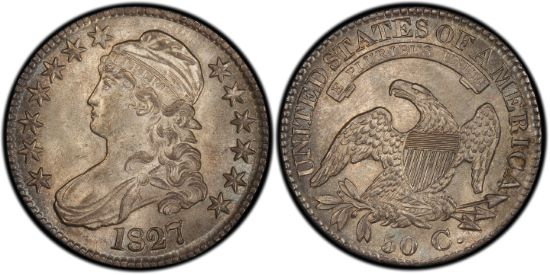 http://images.pcgs.com/CoinFacts/31511195_45070566_550.jpg