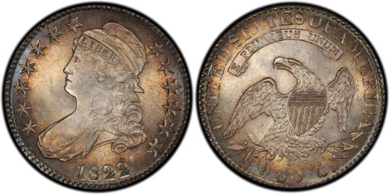 http://images.pcgs.com/CoinFacts/31511196_45070559_550.jpg