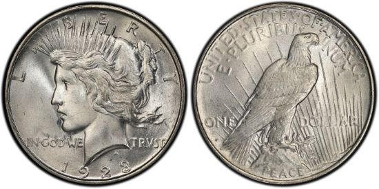 http://images.pcgs.com/CoinFacts/31512119_45579003_550.jpg