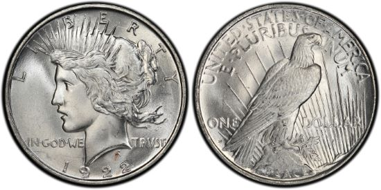 http://images.pcgs.com/CoinFacts/31512121_45578993_550.jpg