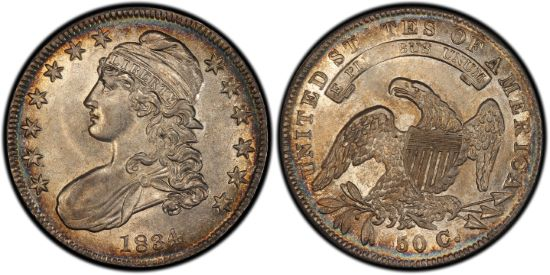 http://images.pcgs.com/CoinFacts/31515078_45071362_550.jpg