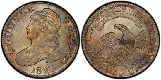 http://images.pcgs.com/CoinFacts/31515080_45071339_550.jpg