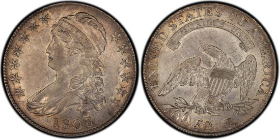 http://images.pcgs.com/CoinFacts/31515081_45176113_550.jpg