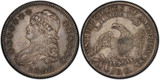 http://images.pcgs.com/CoinFacts/31515082_45071323_550.jpg