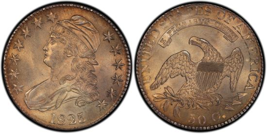 http://images.pcgs.com/CoinFacts/31515083_45071311_550.jpg