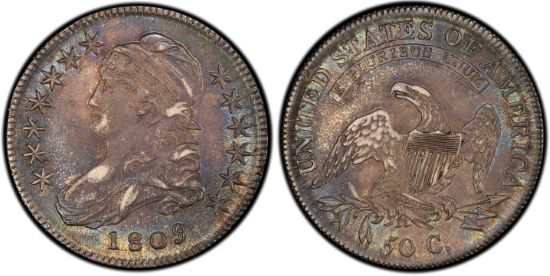 http://images.pcgs.com/CoinFacts/31515397_45071297_550.jpg