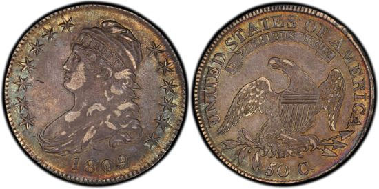 http://images.pcgs.com/CoinFacts/31515398_45071262_550.jpg