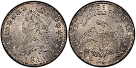 http://images.pcgs.com/CoinFacts/31515400_45071260_550.jpg