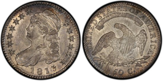 http://images.pcgs.com/CoinFacts/31515401_45071230_550.jpg