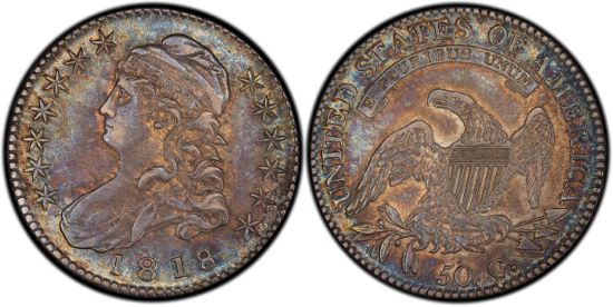 http://images.pcgs.com/CoinFacts/31515402_45071224_550.jpg