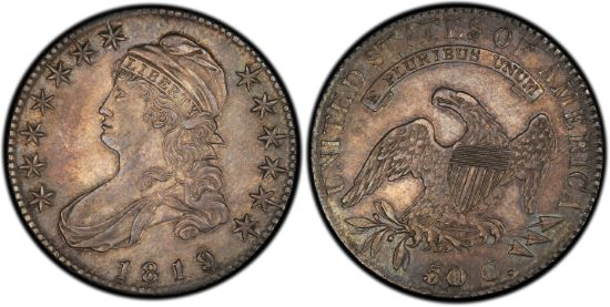 http://images.pcgs.com/CoinFacts/31515403_45071840_550.jpg