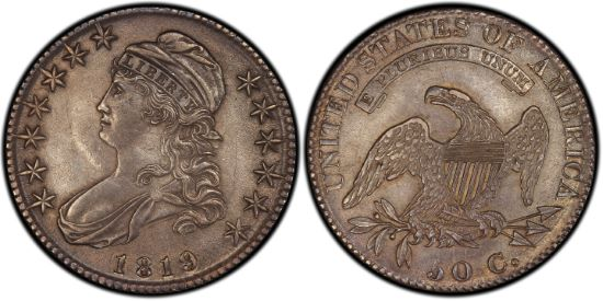 http://images.pcgs.com/CoinFacts/31515404_45071837_550.jpg