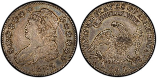 http://images.pcgs.com/CoinFacts/31515406_45071834_550.jpg
