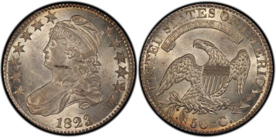 http://images.pcgs.com/CoinFacts/31515408_45073071_550.jpg