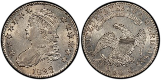 http://images.pcgs.com/CoinFacts/31515409_45073073_550.jpg