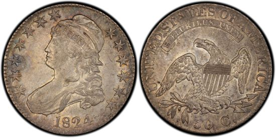 http://images.pcgs.com/CoinFacts/31515410_45073069_550.jpg