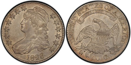 http://images.pcgs.com/CoinFacts/31515411_45071830_550.jpg