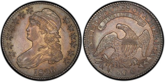 http://images.pcgs.com/CoinFacts/31515412_45176083_550.jpg