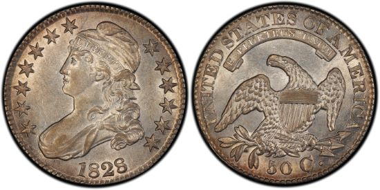 http://images.pcgs.com/CoinFacts/31515413_45071824_550.jpg
