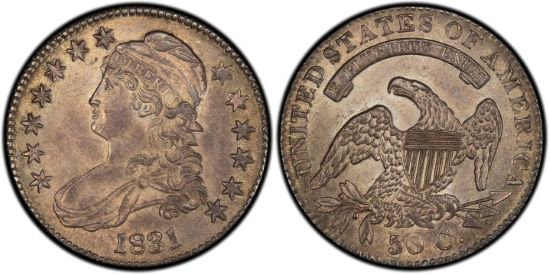 http://images.pcgs.com/CoinFacts/31515416_45071818_550.jpg