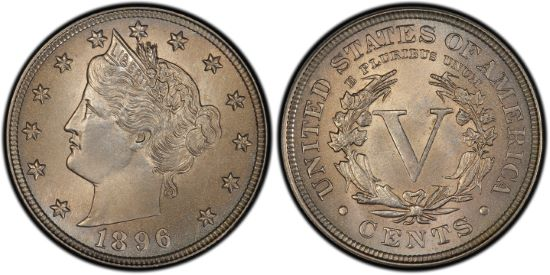 http://images.pcgs.com/CoinFacts/31521589_45356416_550.jpg