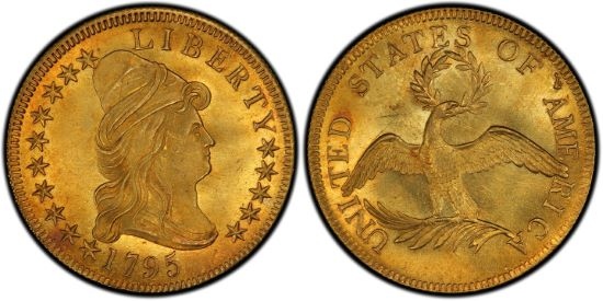 http://images.pcgs.com/CoinFacts/31529825_44888530_550.jpg