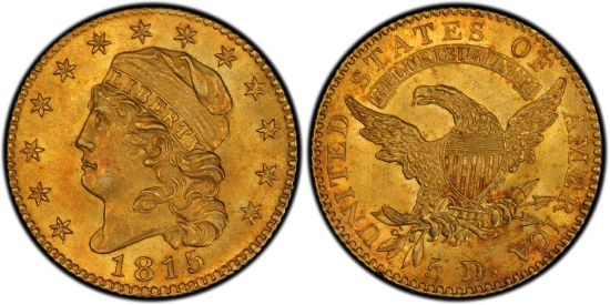 http://images.pcgs.com/CoinFacts/31529832_44900627_550.jpg