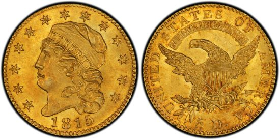 http://images.pcgs.com/CoinFacts/31529832_50992699_550.jpg