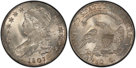 http://images.pcgs.com/CoinFacts/31529956_44910535_550.jpg