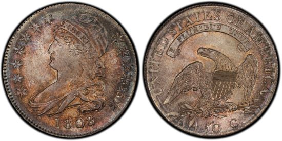 http://images.pcgs.com/CoinFacts/31529957_44910527_550.jpg