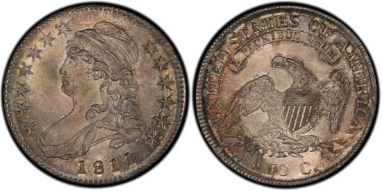http://images.pcgs.com/CoinFacts/31529958_44910524_550.jpg