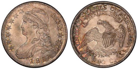http://images.pcgs.com/CoinFacts/31529958_56382064_550.jpg