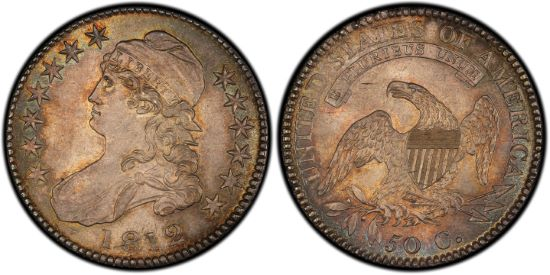 http://images.pcgs.com/CoinFacts/31529959_44910531_550.jpg