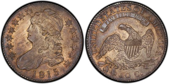 http://images.pcgs.com/CoinFacts/31529960_44901032_550.jpg