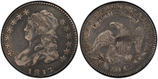 http://images.pcgs.com/CoinFacts/31529961_44901034_550.jpg