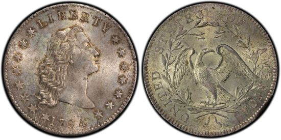 http://images.pcgs.com/CoinFacts/31529963_44901027_550.jpg