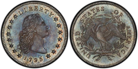 http://images.pcgs.com/CoinFacts/31529964_44901019_550.jpg