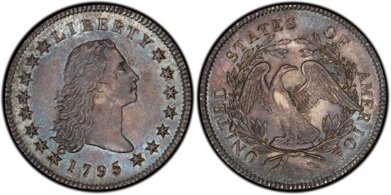 http://images.pcgs.com/CoinFacts/31529966_44901015_550.jpg